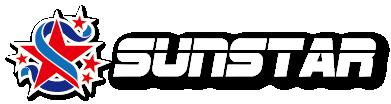 永日星Logo